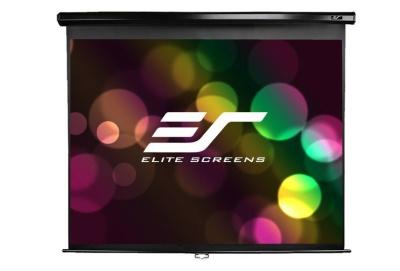 Ekran Elite Screens M106XWH 234x132